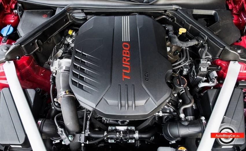 двигатель киа стингер, двигатель стингер, G6DP, киа стингер 2021, G6DP 3.3, G6DP 3.3 370 л.с, киа стингер 3.3 T GDI, двигатель G6DP 3.3, двигатель нового Киа Стингер, двигатель G6DP, купить киа стингер, Kia Stinger, надежность двигателя G6DP, киа стингер, новый стингер, двигатель киа стингер 3.3 370 л.с, G6DP 370 л.с, G6DP задиры, обзор, обзор Kia k5 2021, обзор киа оптима 2021, двигатель Genesis G70, двигатель Genesis G80, G6DP 3.3 T-GDI 370 л.с, G6DP грм