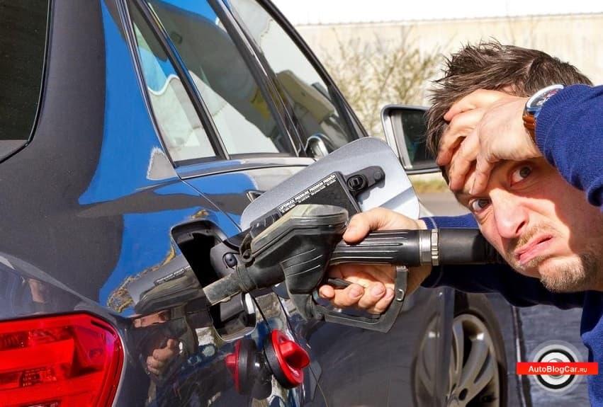 плохое топливо, какое топливо заливать, как определить качество бензина, качество бензина, своими силами, плохой бензин, 95 бензин, 92 бензин, какой бензин лучше 95 или 92, что будет если заправил не тем топливом, дизтопливо, последствия для дизельного двигателя, последствия для бензинового двигателя, в бензиновый двигатель залили дизельное топливо, залили в бензин дизель