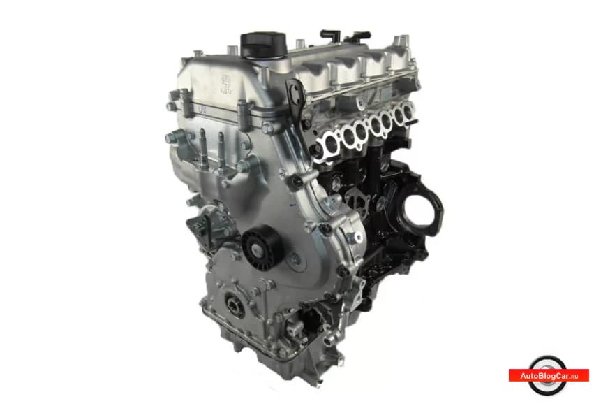 двигатель хендай крета, двигатель киа рио, D4FC, двигатель D4FC, 1.4 crdi, двигатель Киа сид, двигатель Хендай акцент, двигатель киа венга, 1.4 crdi 90 л.с, 1.4 crdi 75 л.с, купить киа рио, киа рио 1.4 90 л.с, киа сид 1.4 crdi 90 л.с, Hyundai Creta, акцент 90 л.с, киа рио 1.4, акцент 1.4, хендай крета 1.4 crdi, Hyundai Creta 1.4 crdi 90 л.с, рио 90 л.с, двигатель D4FC 1.4