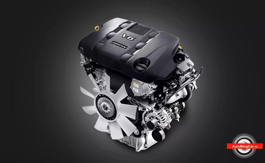 D6EA, D6EB, двигатель киа мохаве, новый киа мохаве, киа мохава, двигатель киа мохав, купить киа мохав, D6EA двигатель, D6EA купить, двигатель хендай веракруз, хендай ix55, D6EA 3.0, двигатель D6EA, 3.0 crdi, двигатель Киа мохаве 3.0, двигатель hyundai ix55, двигатель киа мохав 3.0, киа мохав 250 л.с, надежность двигателя, какой двигатель устанавливается, 3.0 crdi 250 л.с