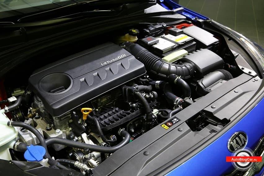 двигатель хендай крета, двигатель киа сид, двигатель нового киа сид, G4LD, двигатель G4LD, 1.4 T GDI, двигатель kia x ceed, двигатель Хендай элантра, двигатель киа просид, новый hyundai creta, новый хендай крета, киа сид 1.4 140 л.с, новый сид, киа сид 2021, купить хендай крета, 1.4 t gdi 140 л.с, 1.4 t gdi 130 л.с, купить киа сид, киа х сид 1.4 140 л.с, киа сид 1.4 140, новый kia xceed, Hyundai Creta, smartstream, киа сид 3, сид 140 л.с, хендай элантра 1.4 130 л.с, сид цена, киа сид купить двигатель, элантра 1.4, смартстрим, двигатель сида