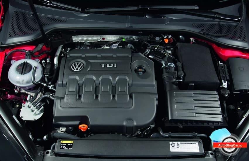 DBGC, DBGC 2.0, DBGC 2.0 150 л.с, двигатель тигуан, двигатель кодиак, двигатель фольксваген тигуан, тигуан 2.0 TDI, кодиак 2.0 TDI, купить фольксваген тигуан, купить шкода кодиак, tdi dbgc, тигуан дизель, кодиак дизель, двигатель DBGC, двигатель шкода кодиак, новый фольксваген тигуан, тигуан 2.0 150 л.с, 2.0 TDI 150 л.с, Volkswagen Tiguan 2.0 tdi, купить Volkswagen Tiguan
