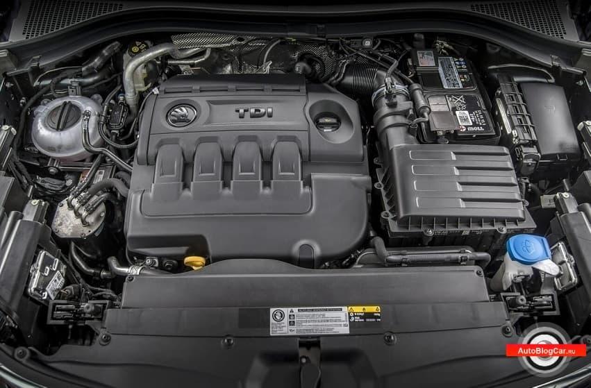 шкода кодиак, двигатель Шкода Кодиак, двигатель Фольксваген Тигуан, DFGA, DFGA 2.0, шкода кодиак цена, DFGA 2.0 150 л.с, 2.0 tdi, купить шкода кодиак, новый тигуан 2.0, двигатель тигуан, двигатель шкода кодиак 2.0 tdi, двигатель фольксваген тигуан 2.0 tdi, двигатель кодиак, двигатель фольксваген тигуан, тигуан 2.0 TDI, кодиак 2.0 TDI, купить тигуан, skoda kodiaq