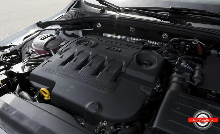 CRMB, CRMB 2.0, CRMB 2.0 TDI, CRMB 2.0 150 л.с, шкода октавия, новая шкода октавия, двигатель Шкода октавия, октавия двигатель 2.0 литра, фольксваген гольф, шкода октавия 2.0 tdi, октавия, гольф, обзор шкода октавия 2.0, двигатель Фольксваген гольф, шкода октавия 2021, октавия 2.0 tdi, новая шкода октавия 2021