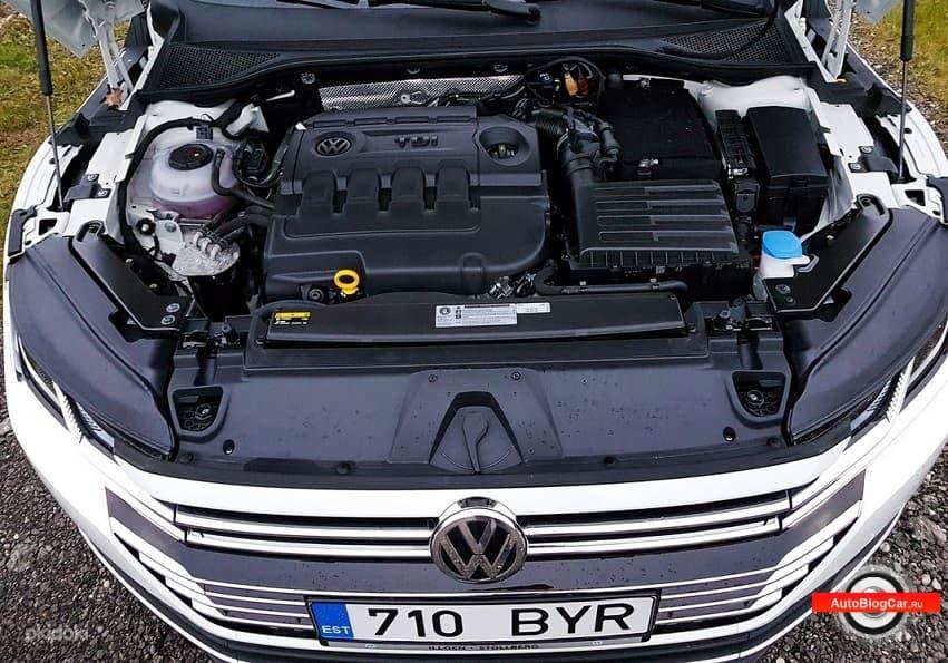 двигатель шкода суперб, двигатель фольксваген пассат, DCXA, DCXA 1.6, DCXA 1.6 TDI, двигатель DCXA, DCXA 1.6 120 л.с, шкода суперб, новая шкода суперб, суперб двигатель 1.6 литра, пассат б8, фольксваген пассат, шкода суперб 1.6 tdi, суперб, купить шкода суперб, купить фольксваген пассат, двигатель DCXA 1.6 TDI, 1.6 tdi, пассат 1.6 tdi 120 л.с, суперб 1.6 tdi 120 л.с, пассат с пробегом