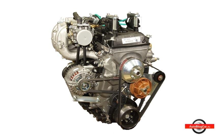 уаз 452, купить уаз 452, уаз 452 буханка, двигатель ЗМЗ 4091, змз 409, уаз 452 проблемы, уаз 452 змз 409, уаз 452 характеристики, уаз буханка, уаз 452 2.7 змз 409, уаз 452 обзор, уаз 452 2.7 112 л.с, уаз 452 2.7, двигатель змз 409, кпп уаз 452, стоит ли покупать уаз 452, новая буханка, змз 409 2.7 литра, честный обзор уаз 452, мост уаз 452, уаз 452 2.7 112 л.с, 112 л.с, двигатель змз 409 2.7 112 л.с, 2.7 литра, двигатель уаз буханка, уаз 452 цена, стоит ли брать уаз 452