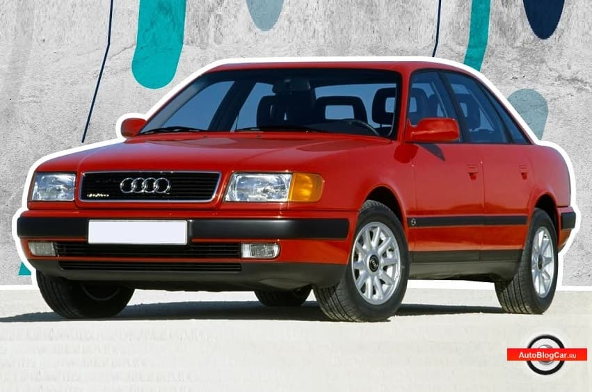 Ауди А6, Audi A6 C4, Ауди А6 1994, Ауди А6 1995, Ауди А6 1996, Ауди А6 1997, честный обзор ауди а6 с4, ауди а6 с4, двигатели, AAE, ABK, AAR, ABC, AAH, AHU, AAT, AEL, трансмиссии, подвеска, ауди а6 2.5, отзыв владельца на ауди а6, распространенные болячки, двигатель ауди а6