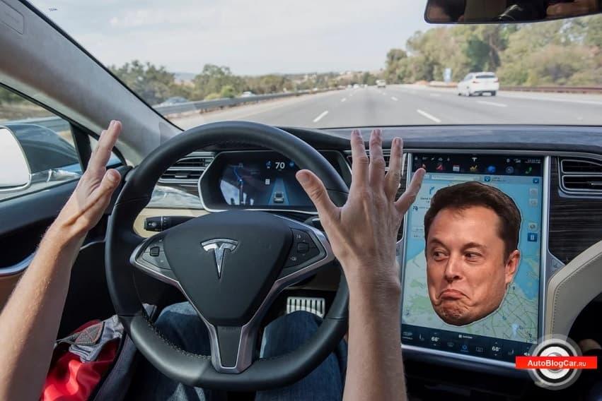 Самые ожидаемые премьеры компании Tesla в 2021 году. Список обещаний Илона Маска