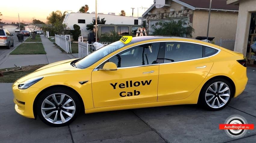 тесла, tesla, топ 10 премьер, Plaid, Model 3, Model Y, Cybertruck, Tesla Semi, Cybertruck, в 2021 году, запас хода, самые ожидаемые премьеры тесла, Электромобиль, Range Plus, Илон Маск, Tesla, новинки тесла в 2021 году, топ, Tesla Model 3, Tesla Model S, Электромобили Tesla, что выйдет в 2021 году, топ 11 ожидаемых премьер, новые модели, tesla model, премьеры 2021 года, тесла модель s, илон маск