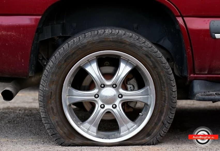 запасное колесо, запаска в автомобиле, докатка, что лучше запаска или докатка, запаска верные советы по эксплуатации, где хранится запаска, правила замены, как установить запаску, runflat, купить запаску, купить запасное колесо, замена покрышки, как выбрать запаску, шина runflat, шина ранфлет, докатка купить