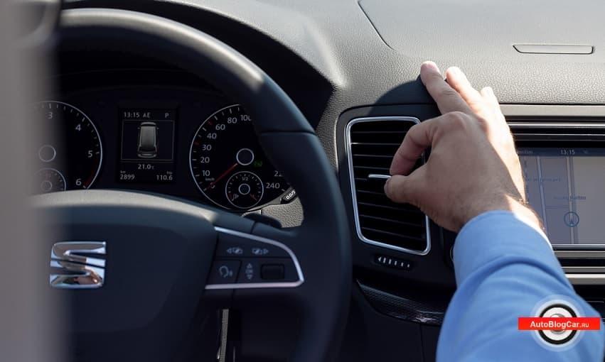 автокондиционер, автокондиционеры, кондиционер в автомобиле, влияние внешних факторов на ресурс, автомобиль, кондиционер, способы удаления неприятного запаха из салона, авто кондиционер уход, как обслуживать автомобильный кондиционер, заправка кондиционера, как заправить кондиционер, совими руками, климат контроль