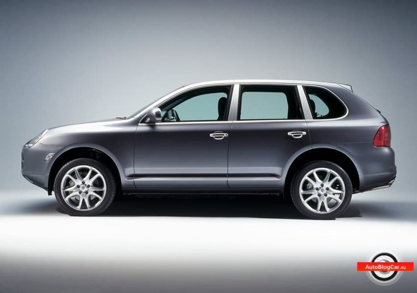 Порше Кайен, Porsche Cayenne, Порше Кайен 955, купить порше кайен, обзор porsche cayenne s, Porsche Cayenne 4.5 V8 340 л.с, 4.5 V8 340 л.с, 340 л.с, 450 л.с, кайен 955, купить кайен с пробегом, стоит ли покупать, 4.5 литра, 8 цилиндров, порше кайен цена, купить порше кайен на вторичке