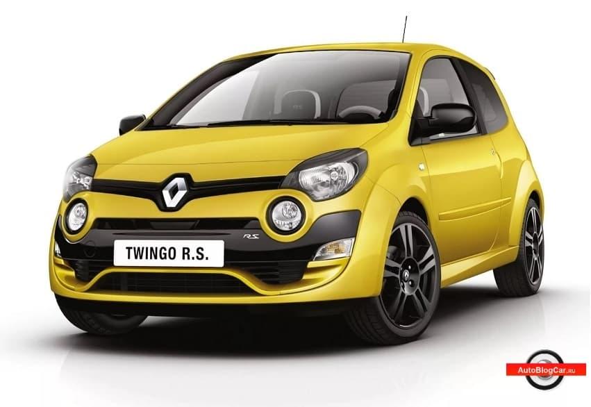 Рено Твинго, Renault Twingo, купить твинго, Рено твинго 1.2, двигатель рено твинго, двигатель K9K, двигатель k4m, двигатель D4F, рено твинго k4m 1.6, k4m, k4m, K9K, 1.5 dCI, 65 л.с, 86 л.с, D4F, 1.2 Tce, 100 л.с, 1.5 дизель, купить рено твинго, Renault Twingo 1.2, Renault Twingo 1.5 dci, tce, Рено Твинго комплектации, Рено Твинго с пробегом, обзор Рено Твинго, k9k 830, рено k9k