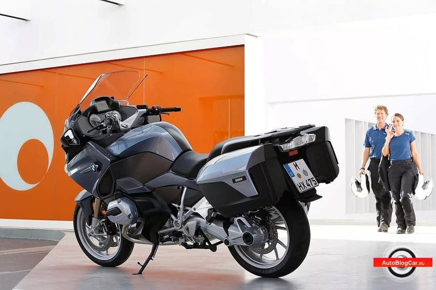 туристические мотоциклы, как выбрать самый лучший туристический мотоцикл, туристические эндуро мотоциклы, эндуро мотоцикл, мотоцикл турист, обзор, что такое туристический мотоцикл, особенности, выбрать туристический мотоцикл, мотоцикл бу, лучший байк, тест драйв, мотоциклы Honda, топ 5 лучших, топ, топ 10, хороший мотоцикл, лучшие, технические характеристики, эндуро