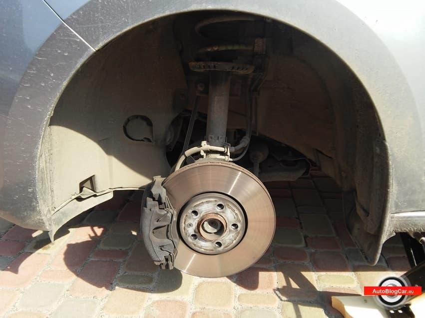 шкода рапид, шкода рапид поломки, шкода рапид биение руля, проверка рулевых тяг, обзор шкода рапид, шкода рапид 1.6 cwva, Skoda Rapid, Skoda Rapid 1.4 tsi, почему бьет руль, вибрация руля, балансировка колес, шкода рапид рулевые тяги, биение при торможении, Skoda Rapid 1.6 mpi, биение руля у шкода рапид, как определить причину, вибрация при торможении, вибрация руля