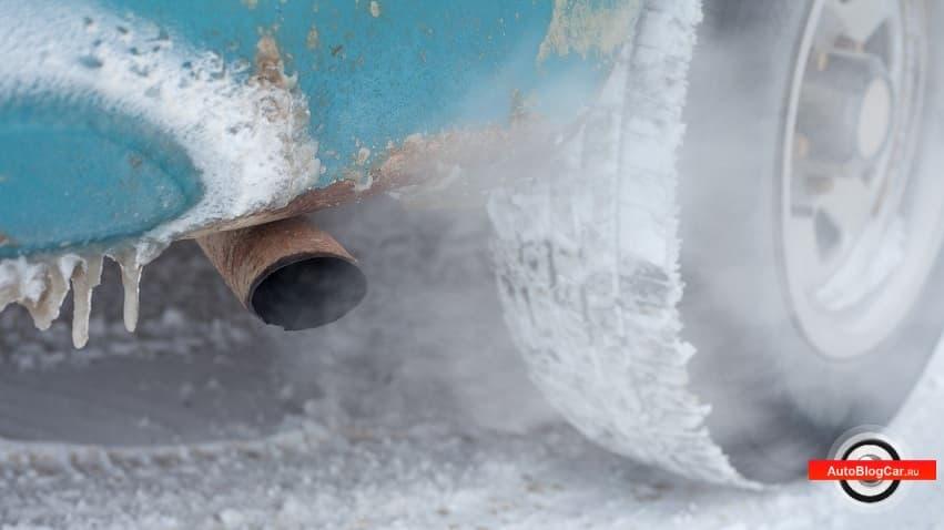 как снизить расход топлива, топливо расход, что лучше использовать для экономии топлива, присадки или оптимизатор, расход топлива на 100 км, снежный барс, прибор для снижения расхода топлива, особенности, сравнение, цена, верные советы, как экономить топливо, расчет топливо, какой расход топлива, большой расход топлива, на подержанном автомобиле, расход дизеля, как снизить расход