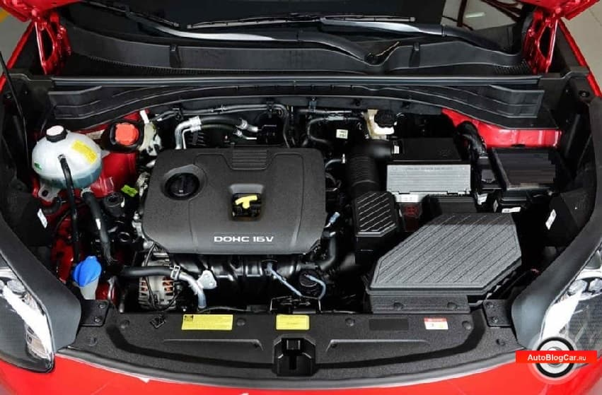 g4na, g4na 2.0, g4na 2.0 mpi, g4na 2.0 150 л.с, двигатель g4na, самый опасный двигатель киа спортейдж, самый опасный двигатель хендай туссан, задиры в цилиндрах, задиры на стенках цилиндров, с задирами в цилиндрах, g4na задиры, двигатель киа спортейдж, двигатель спортейдж g4na