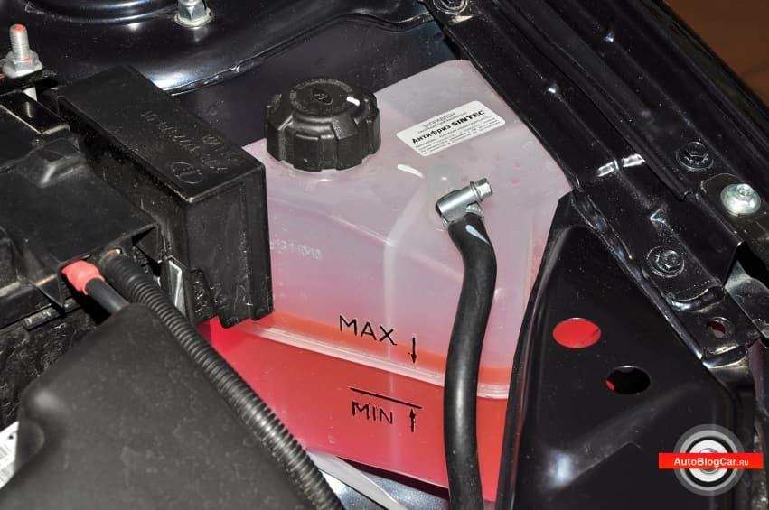 двигатель ваз 21126, тосол, антифриз, как выбрать тосол для двигателя ваз 21126, тосол для ваз 21126, как выбрать тосол, ваз 21126, лада приора, лада приора 1.6, 21126, ваз, двигатель ваз, приора 1.6 ваз 21126, какой заливать тосол, ваз 21126, двигатель ваз 21126 какой тосол, как выбрать антифриз для двигателя ваз 21126, ваз 21126 антифриз, тосол купить, замена антифриза
