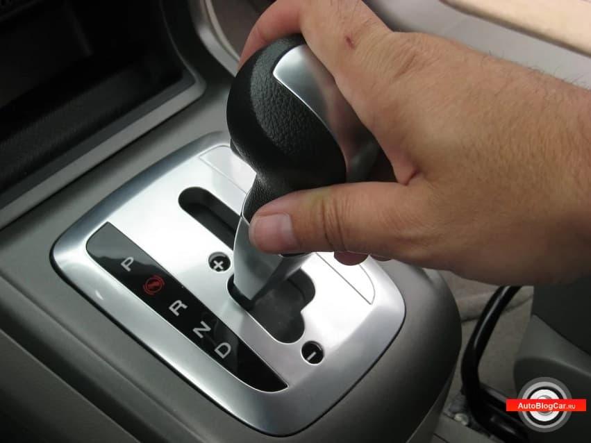 коробка автомат, трансмиссия, автомат, вариатор, акпп, коробка передач, гидроавтомат, как правильно пользоваться акпп, как правильно пользоваться, автомат или вариатор, cvt, dsg, что нельзя делать на автомобиле с автоматом, что надежней, тип, акпп, вариаторная трансмиссия, акпп, мкпп, автомобиль с автоматом