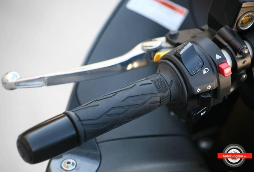 Как правильно переключать передачи на мотоцикле? Верные советы для начинающих мотоциклистов