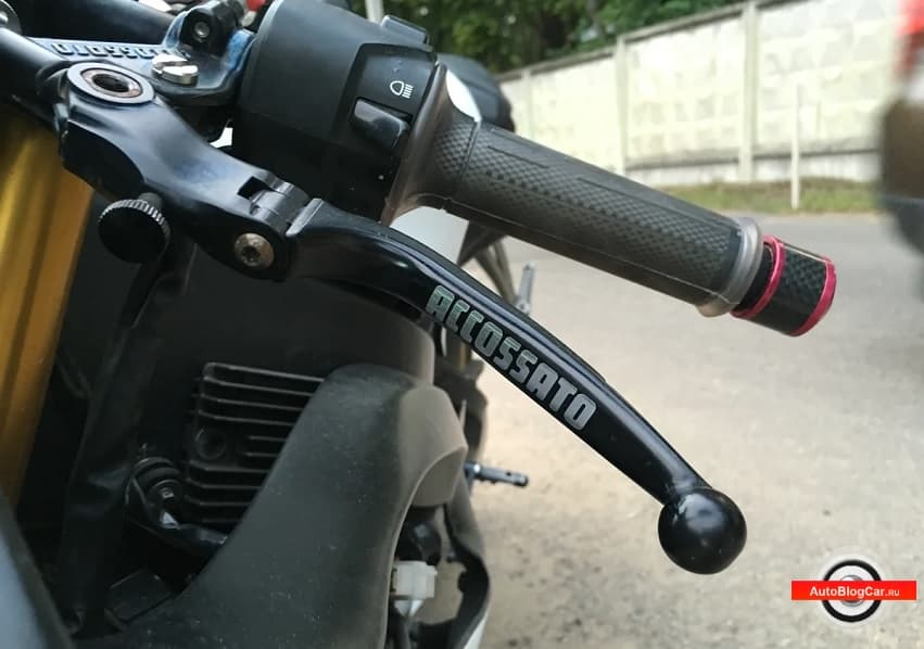 мотоцикл, байк, передачи на мотоцикле, как правильно переключать передачи на мотоцикле, коробка передач, переключение передач на мотоцикле, сцепление, работа со сцеплением, передачи, переключение передач, видео, мотоцикл коробка