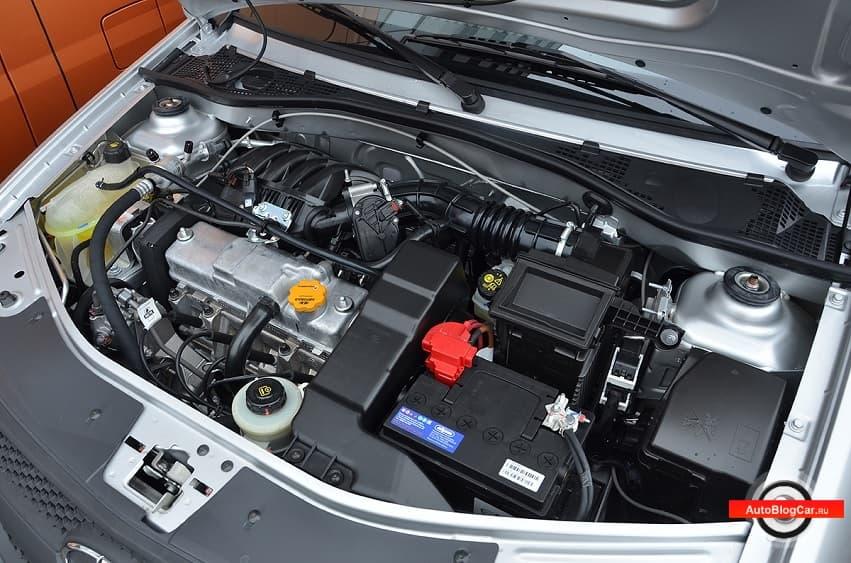 11182, ваз 11182, двигатель 11182, новая лада ларгус, двигатель лада ларгус, двигатель 11182, двигатель ларгус, ваз ларгус, 11182 8 клапанов, ваз 11182 8, двигатель лада ларгус 1.6, 8 клапанов, ваз 11182 грм, ваз 11182 1.6 90 л.с, 1.6 mpi, лада ларгус 1.6 90 л.с, двигатель ваз 11182 1.6, лада гранта 1.6 90 л.с, лада ларгус, лада гранта, 8 клапанов, 1.6, ваз, ларгус