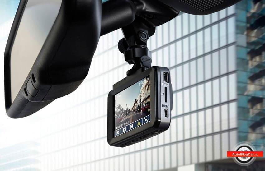 видеорегистратор, как выбрать видеорегистратор, как выбрать лучший видеорегистратор, лучший видеорегистратор для автомобиля, видеорегистратор для автомобиля, какой видеорегистратор, автомобильный видеорегистратор, лучшие видеорегистраторы, критерии выбора, верные советы