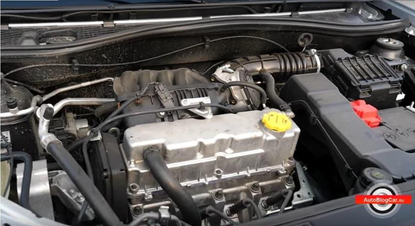 11182, ваз 11182, двигатель 11182, новая лада ларгус, двигатель лада ларгус, двигатель 11182, двигатель ларгус, ваз ларгус, 11182 8 клапанов, ваз 11182 8, двигатель лада ларгус 1.6, 8 клапанов, ваз 11182 грм, ваз 11182 1.6 90 л.с, 1.6 mpi, лада ларгус 1.6 90 л.с, двигатель ваз 11182 1.6