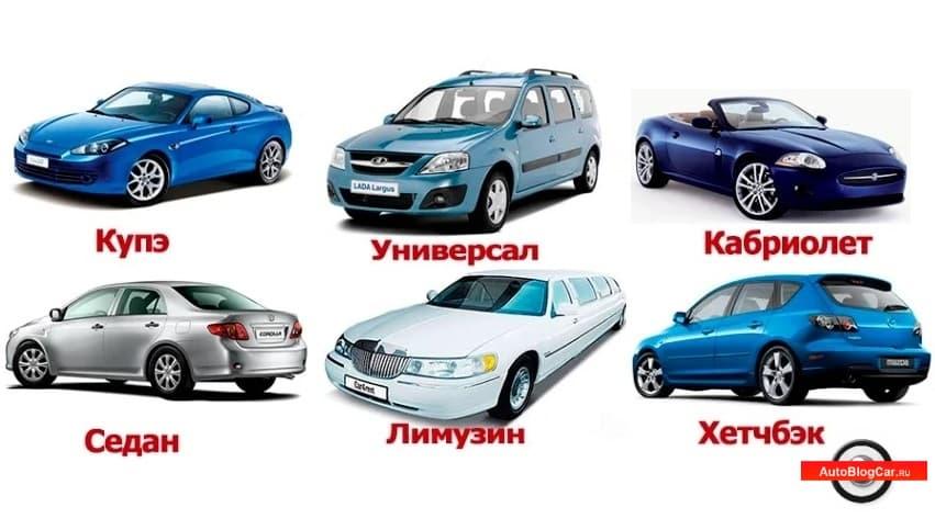 тип кузова, с каким типом кузова лучше покупать, автомобиль, кузов, отличия, различия, седан, универсал, внедорожник, кроссовер, Рено Логан, Лада Веста, Лада Гранта 2190, кузов тип, кузов виды, бюджетный автомобиль, какой кузов лучше, купить поло седан  пробегом, Лада Х Рей Кросс, Лада Веста СВ Кросс