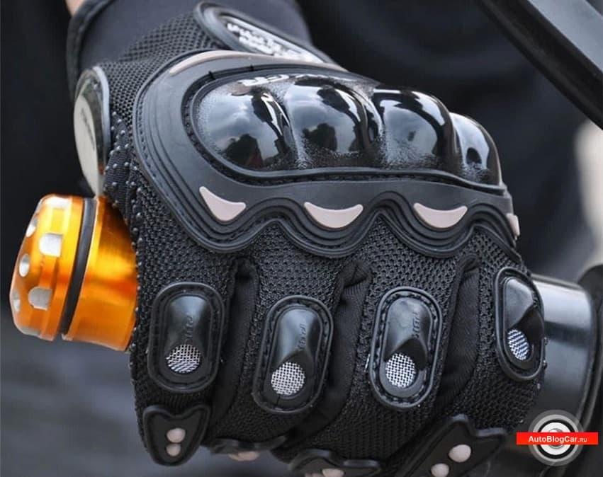 мотоперчатки, купить мотоперчатки, размер мотоперчаток, кожаные мотоперчатки, как подобрать удобные мотоперчатки, алиэкспресс, удобные мотоперчатки, как выбрать мотоперчатки, как выбрать лучшие мотоперчатки, мотоциклетные перчатки, мотоцикл управление