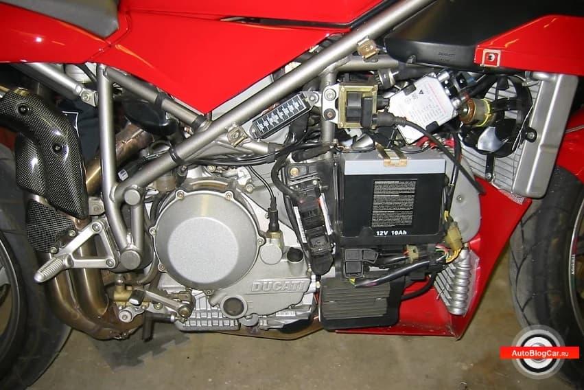 аккумулятор мотоцикла, мото аккумулятор, аккумулятор для мотоцикла, аккумулятор, аккумулятор в мотоцикле, как выбрать аккумулятор для мотоцикла, акб мотоцикла, акб, мотоцикл аккумулятор, мотоцикл, байк, аккумулятор зимой, купить аккумулятор, аккумулятор мотоциклетный, разрядился аккумулятор