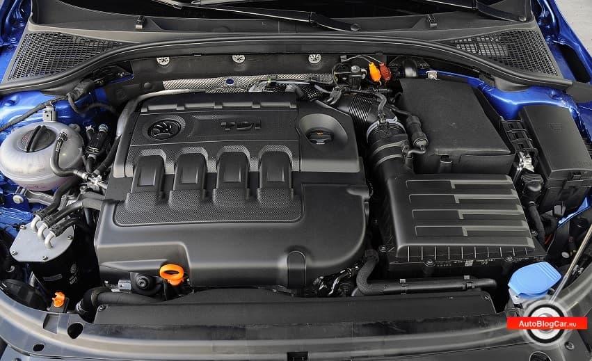 CRLB, 2.0 tdi, шкода суперб 2.0 tdi 150 л.с, купить шкода суперб, новая шкода суперб, двигатель шкода суперб, двигатель фольксваген пассат, CRLB отзывы, CRLB 2.0, CRLB 2.0 TDI, двигатель CRLB, CRLB 2.0 150 л.с, шкода суперб, шкода суперб 2.0, двигатель ауди а3, шкода суперб, пассат б8, двигатель фольксваген гольф