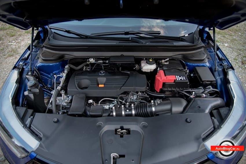 Акура РДХ 2021, акура, рдх, Acura RDX, новая акура рдх, Акура РДХ честный обзор, новая Акура РДХ обзор, Акура РДХ 2.0, K20C, VTEC, 272 л.с, купить акура рдх, Acura RDX с двигателем 2.0, новая Acura RDX, купить Acura RDX, купить новую акура, честный обзор акура рдх, купить акура рдх 2022, плюсы, минусы, двигатель акура, K20C 2.0, ресурс, стоит ли покупать, 16v, хонда акура