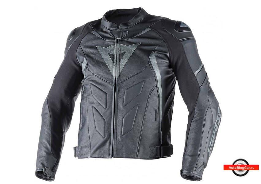 мотокуртка, мотокуртка купить, куртка для мотоцикла, купить куртку для мотоцикла, купить мотокуртку, размер мотокуртки, кожаная мотокуртка, как определить размер мотокуртки, косуха, как подобрать удобную мотокуртку, перчатки, с алиэкспресс, мото, кожаная мотокуртка, удобная мотокуртка, косуха