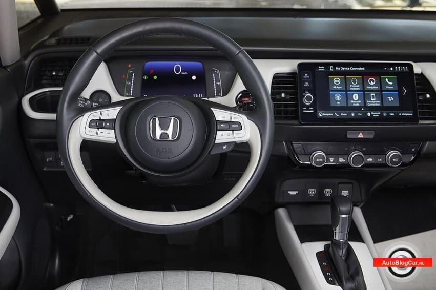 хонда фит 2021, Хонда Джаз 2021, Хонда Джаз, хонда Фит, Honda Jazz, Honda Fit, новая хонда фит, новая хонда джаз, Хонда Джаз честный обзор, новая Хонда Джаз обзор, обзор, фит, джаз, 2022 года, хонда фит 1.5, 1.5 e HEV, L13B, VTEC, 109 л.с, 98 л.с, купить хонд фит, цена, Honda Jazz с двигателем 1.5, l13b