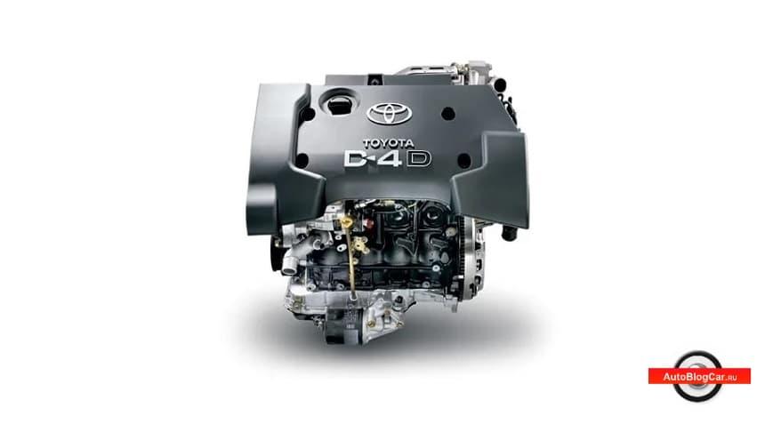 топливные форсунки, 1cd ftv, тойота рав 4, тойота королла, тойота 2.0 1cd ftv, 1cд фтв, тойота авенсис 1cd ftv, двигатель тойота, 2.0, 1cd ftv 2.0 двигатель тойота, двигатель рав 4 2.0, проблемные топливные форсунки, 1cd ftv форсунки, тнвд, Common Rail, капризные форсунки, форсунки двигателя, двигатель 1cd ftv, 1cd ftv отзывы, 1cd ftv форсунки, замена форсунок