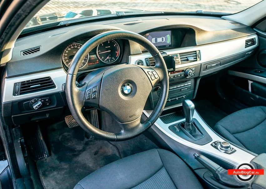 купить бмв, стоит ли покупать поддержанную бмв, бмв 3, купить бмв 3 серии, бмв 3 серии, бмв х3, N45B16, N46B20, бмв серия, бмв бу, какой пробег, N52B25, стоит ли покупать поддержанную БМВ, купить бмв, e90, N57D30, бмв дизель, двигатель N54B30, N47D20, BMW 3, BMW 3 series, реальный расход топлива