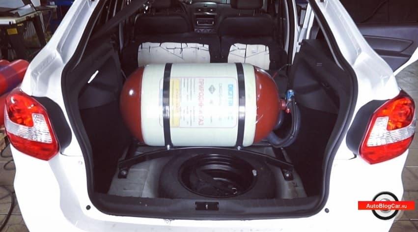 двигатель лада, 11182, стоит ли устанавливать газ на Лада Гранта, лада гранта, честный обзор Лада Гранта, 11182 двигатель, двигатель ваз, ВАЗ 11182 1.6, новая гранта, двигатель ваз 11182, ваз 11182 газ, 11182 отзывы, новый двигатель 11182, ваз 11182 1.6, ваз 11182 1.6 90 л.с, с двигателем ваз 11182, лада гранта 21127 1.6 106 л.с, лада гранта седан, 11182, стоит ли устанавливать гбо