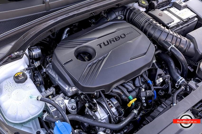 Чего боятся современные бензиновые и дизельные двигатели? Правила эксплуатации и советы по обслуживанию