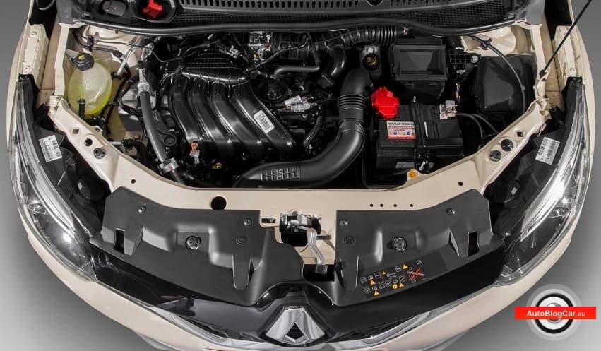 дизельные двигатели, бензиновые двигатели, K9K 1.5 dCI, K9K, 1.5 dCI, F4R 2.0, F4R, K4M, рено F4R, H5Ht, рено H5Ht, H5Ht 1.3, H5Ht 1.3 Tce 150 л.с, DFBA, H5Ht 1.3 Tce, рено аркана 1.3 Tce, правила эксплуатации, рено H4M, K4M 1.6, tce 150, советы по обслуживанию двигателя, рено K4M, DFBA 2.0 TDI, CWVA, 1.3 tce