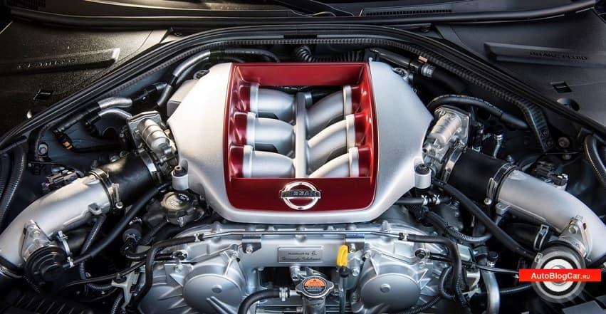 ниссан гтр, Nissan GTR, ниссан гтр обзор, новый nissan gtr, vr38dett, vr38dett 3.8 двигатель nissan, купить ниссан гтр, двигатель nissan, vr38dett отзывы, двигатель ниссан 3.8, двигатель nissan vr38dett 3.8, двигатель vr38dett, ниссан гтр 3.8, nissan gtr, 2022 nissan gtr, ниссан гтр 3.8 555 л.с, vr38dett 3.8, vr38dett 3.8 555 л.с, отзывы на ниссан гтр