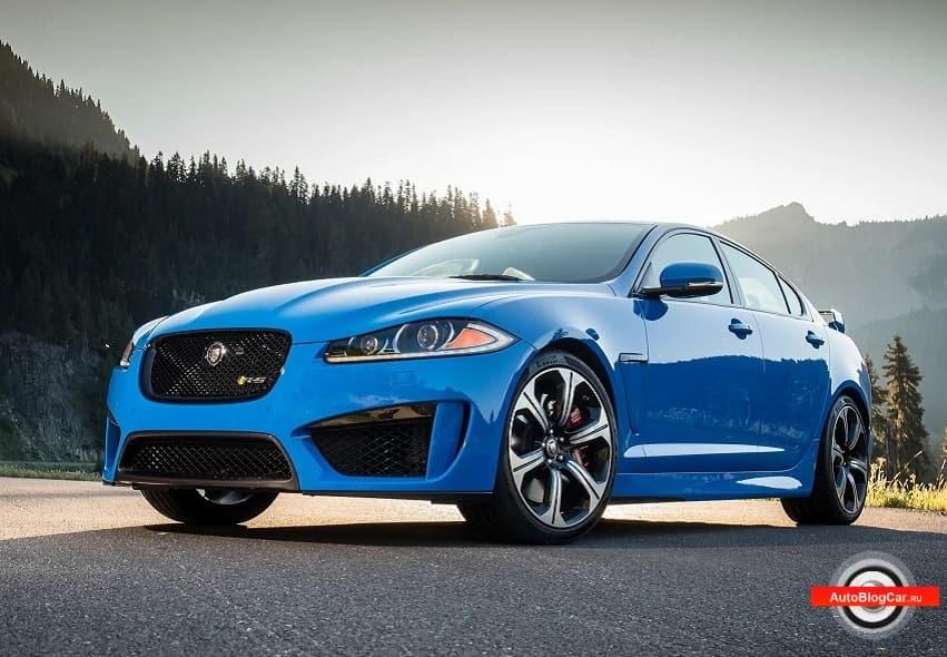 ягуар xf, ягуар хф, Jaguar XFr, ягуар XFR, Jaguar XF, Jaguar XF обзор, X250, двигатель 508PS, AJ133, Jaguar XFR, 5.0 GDI, 508PS, отличие от Jaguar XF, Jaguar XFR 5.0, Jaguar XFR s, купить Jaguar XF, Ягуар, тест драйв Jaguar XFr, обзор, отзывы, купить ягуар, jaguar xf 3.0