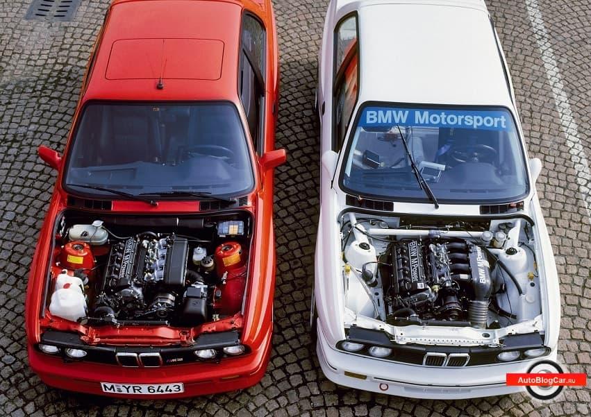 бмв м3, бмв е30, bmw m3, БМВ М3, БМВ М3 е30, купить бмв е30, S14B23, S54B32, двигатель S54B32, 3.2 литра, обзор бмв м3, тест драйв, видео, тюнинг, БМВ М3 2.3, бмв е46, 2.3 литра, E30, E46, 333i, S54, отзывы, поломки, m power, бмв е30, S54B32 3.2, купить бмв, м3 купе, bmw m3 e30, бмв м3 е36