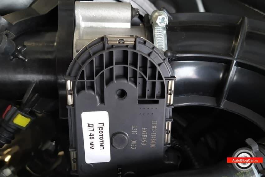 ваз 11182, достоинства двигателя ваз 11182, новый Лада Ларгус 1.6, достоинства двигателя 11182, двигатель Лада Гранта, 11182, двигатель 11182, 11182 двигатель, двигатель 11182, 11182 расход топлива, новый двигатель ваз, новый двигатель 90 л.с, новая лада гранта, новая лада ларгус