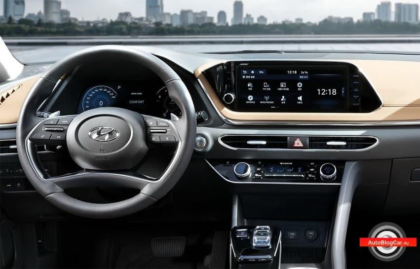 хендай соната 2021, хендай соната 2022, купить хендай соната, хендай соната, Hyundai Sonata, Hyundai Sonata 2021, хендай соната обзор, g4na, Hyundai Sonata 2022, Hyundai Sonata 2.5, G4Km, новая Хендай Соната, хендай, соната, G4Km, Хендай Соната честный обзор, обзор Хендай Соната, dn8, хендай соната 2.0, Hyundai Sonata 2.0, G4NA 2.0 150 л.с, G4Km 2.5 180 л.с, 2.5 mpi, отличие от киа к5
