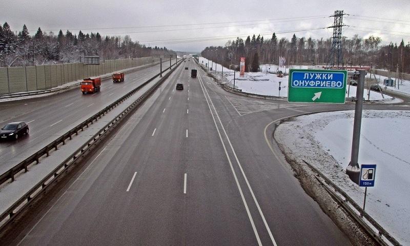 Трасса M9 «Балтия» – особенности, инфраструктура, плюсы и минусы
