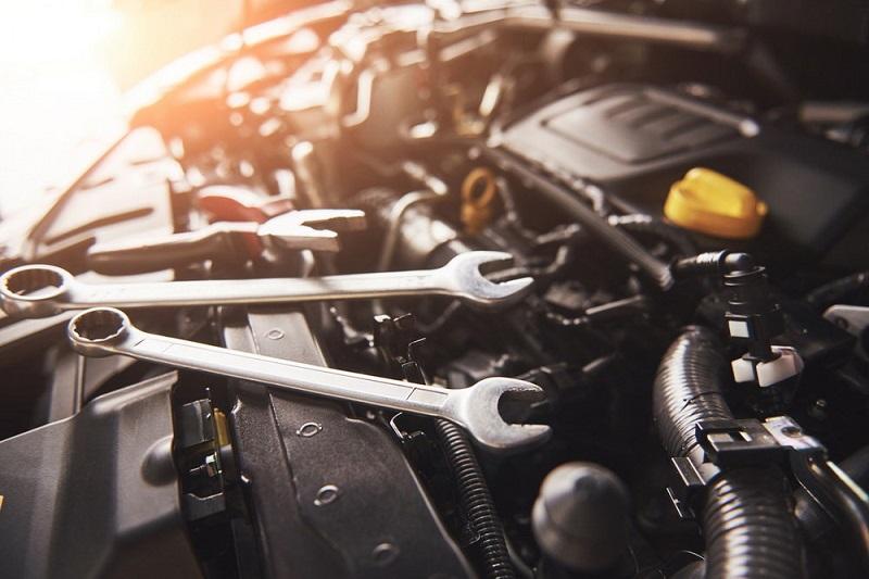 Надежные двигатели японских автомобилей: ТОП-10